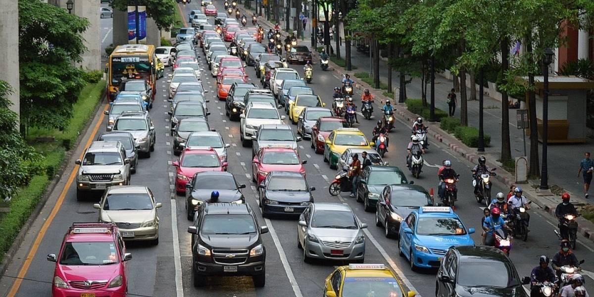 Buscan alternativas para una movilidad inteligente, eficiente y sostenible