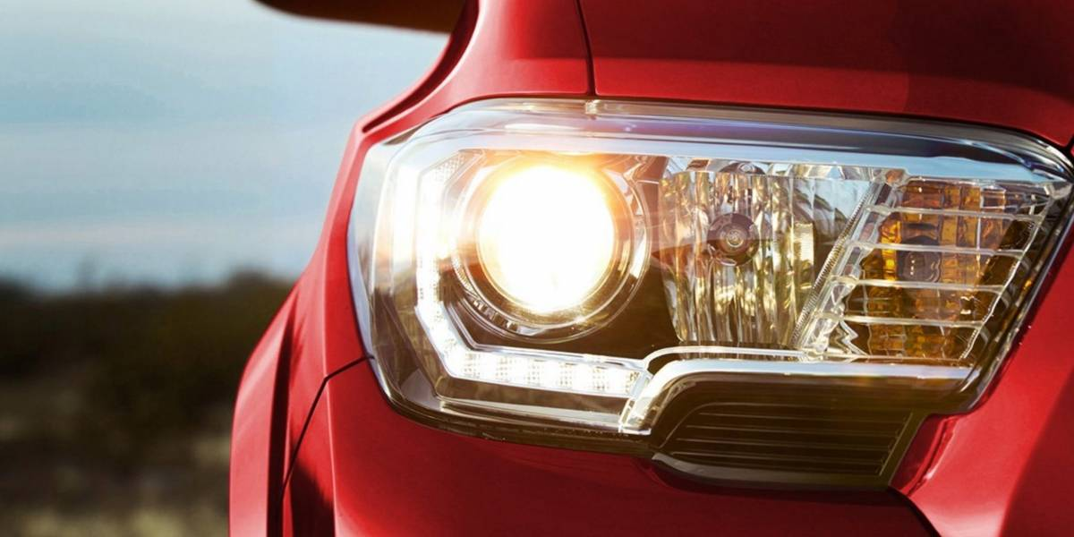 Los clientes de Toyota son los más satisfechos en la experiencia de servicio, revela estudio