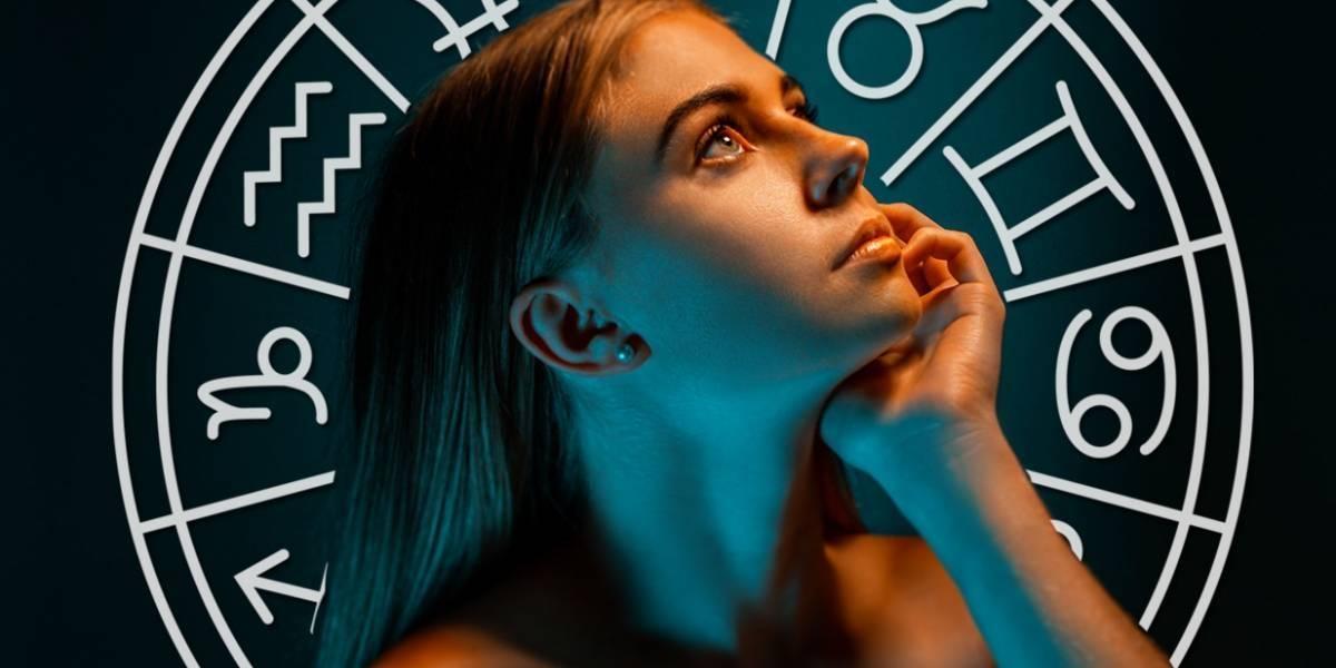 As qualidades e defeitos da energia feminina de cada signo do zodíaco