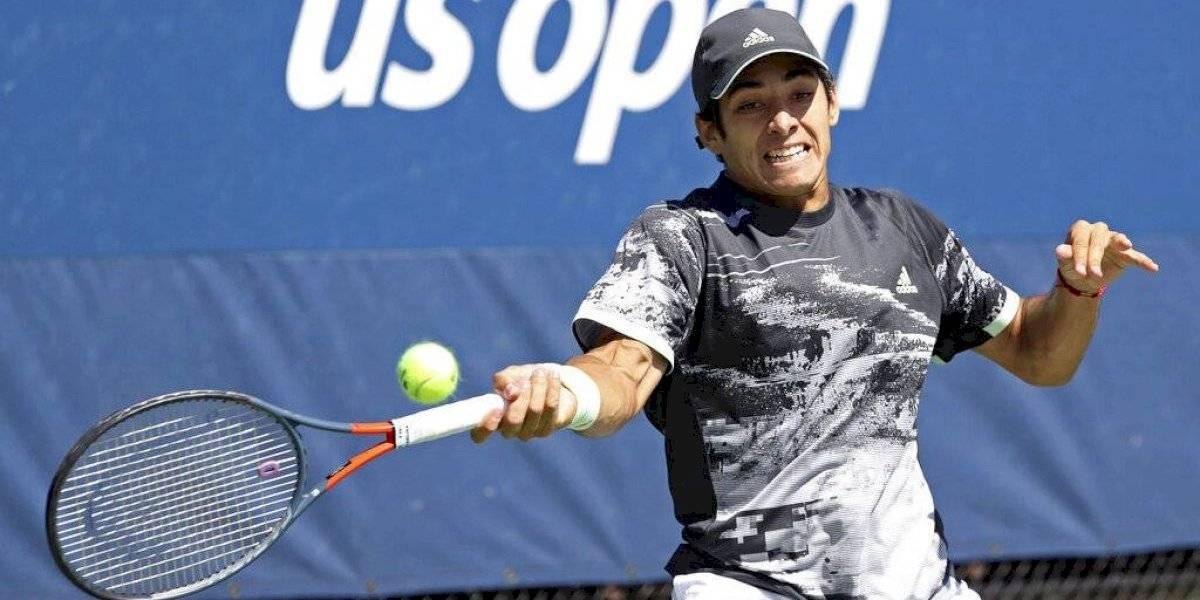Garin vs. De Miñaur en el US Open: ¿Cuándo, a qué hora y quien transmite por TV?