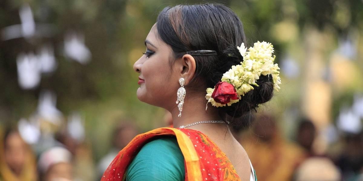 Bangladesh tira palavra 'virgem' de documentos de casamento
