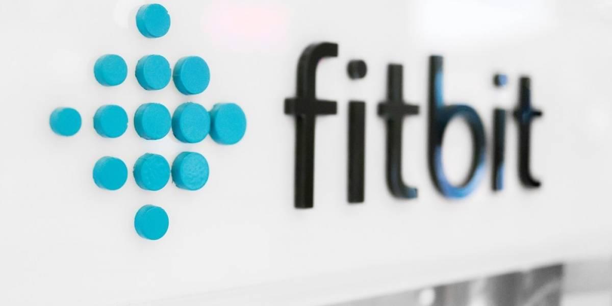 Conoce Fitbit Premium, el servicio de suscripción que espera hacerte bajar de peso y dormir mejor