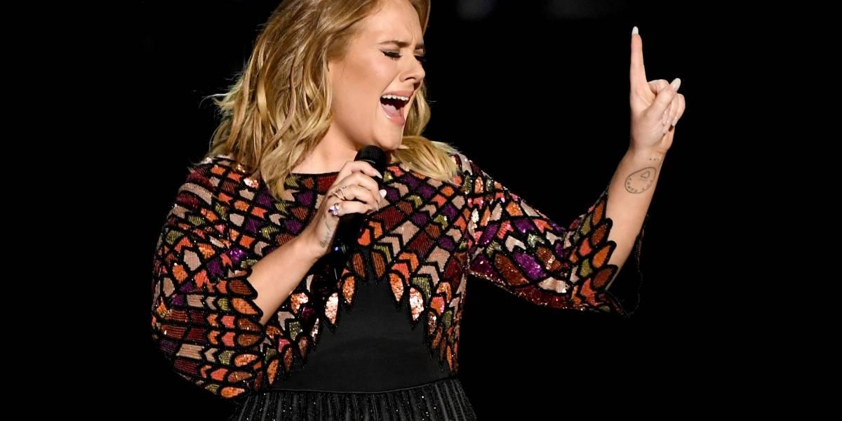 Ouvir Adele, Coldplay ou Mozart pode combater a ansiedade