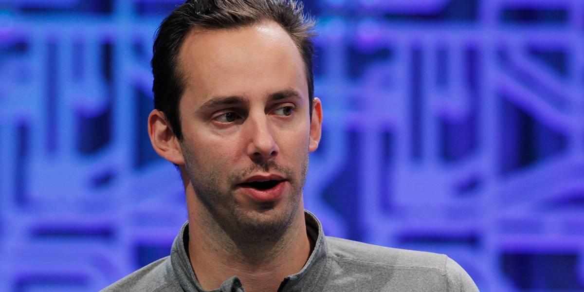 Ex ingeniero de Google y Uber, Anthony Levandowski, es acusado de robo de secretos comerciales