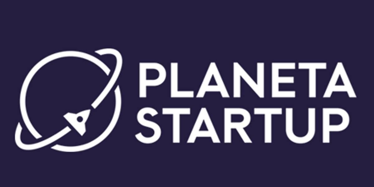 'Planeta Startup': Band abre inscrições para novo reality show