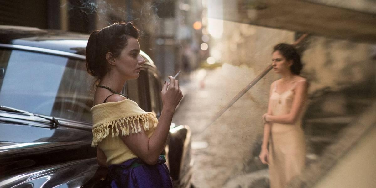 'A Vida Invisível' tem mais votos que 'Bacurau' e é o pré-candidato do Brasil ao Oscar 2020