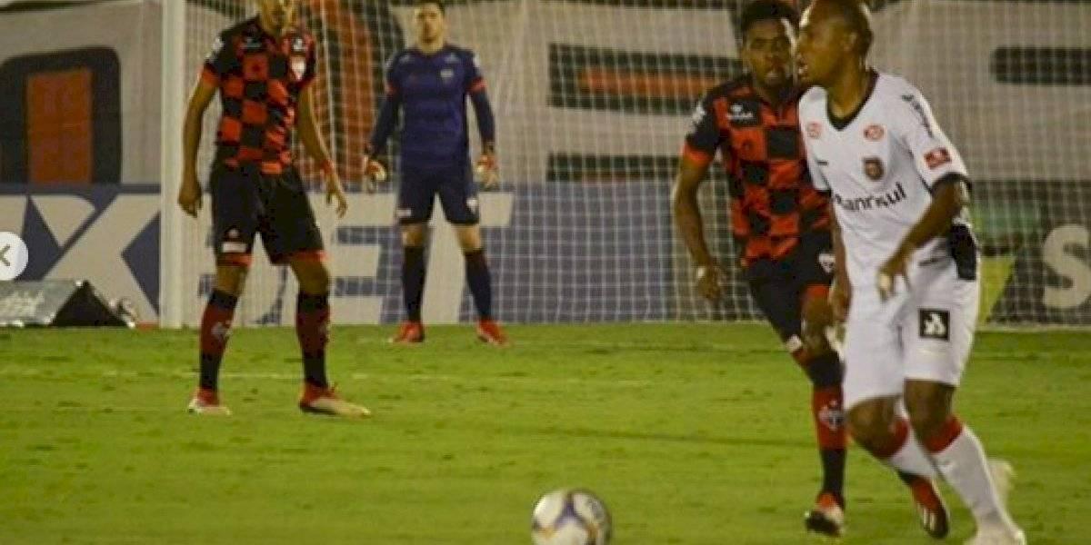 Série B 2019: como assistir ao vivo online ao jogo Brasil de Pelotas x Ponte Preta
