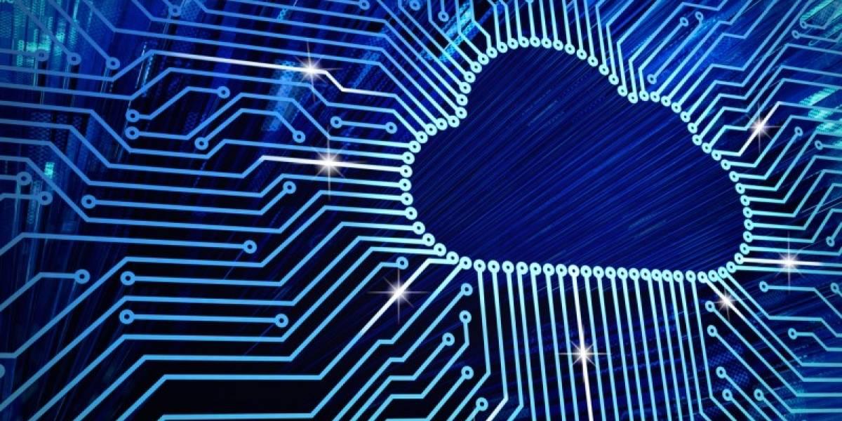 Nueva nube pública será clave en la digitalización del Estado