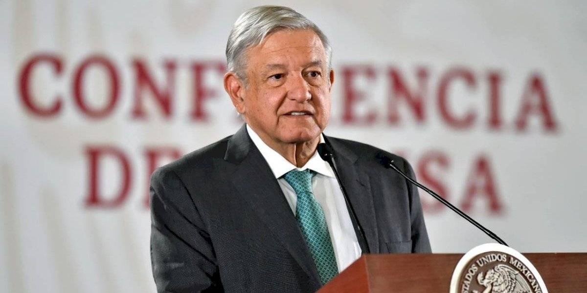 De Salinas a AMLO, la aprobación presidencial rumbo al primer informe