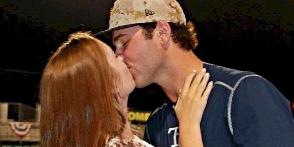 Asesinan esposa, hijo y suegra de pitcher de los Tampa Bay Rays