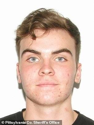 Asesinan familia de Blake Bivens beisbolista Rays Tampa Bay