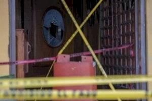Ataque a bar en Coatzacoalcos, Veracruz