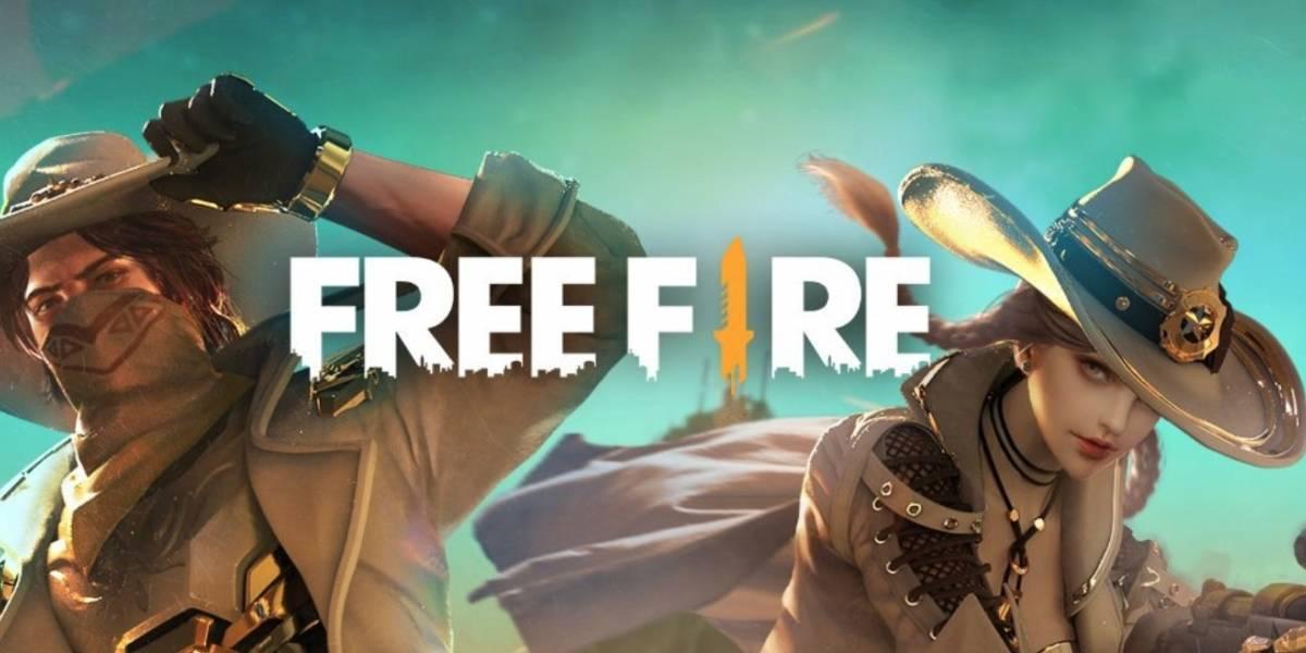 Garena Free Fire: novo passe de elite gratuito será liberado na próxima semana