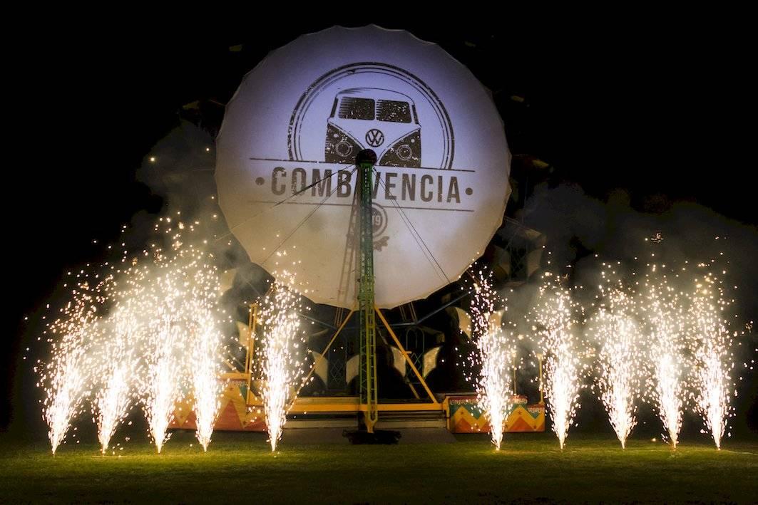 combicombivencia-4064c966138cb38102196c45ceb143c2.jpg
