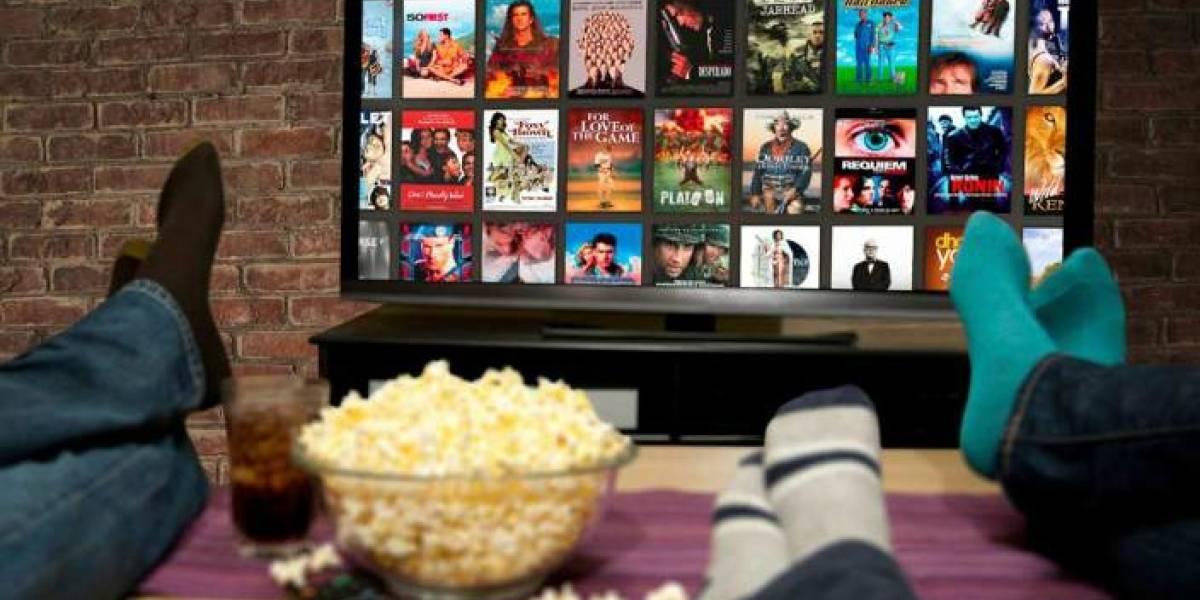 Armando un cine en casa: ¿En qué te debes fijar?