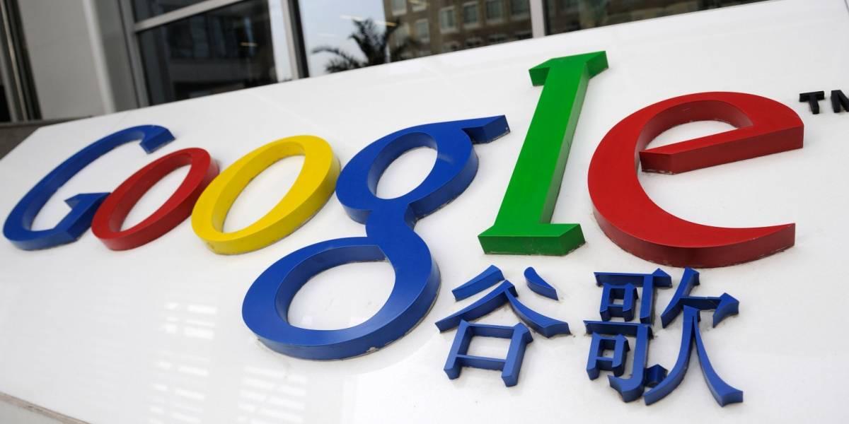 Google se va de China: Trasladará producción del Pixel a Vietnam
