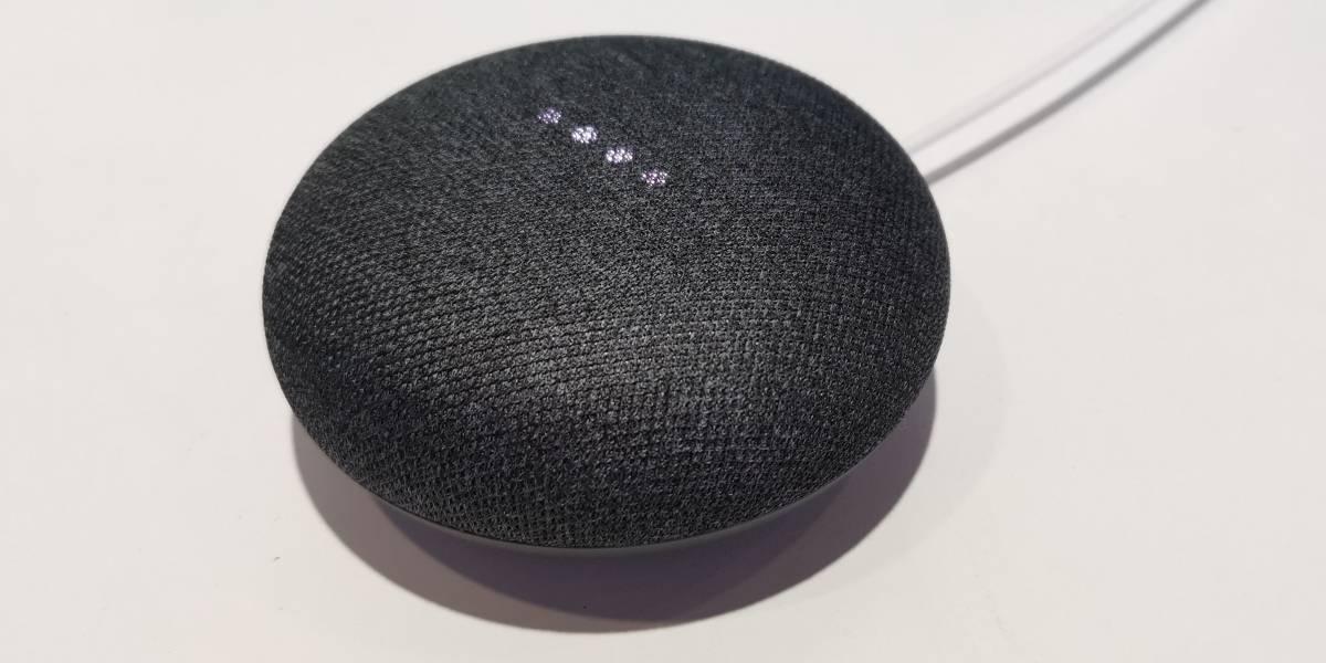 Google Home Mini y Chromecast llegan a Colombia: conoce todo lo que pueden hacer estos dispositivos
