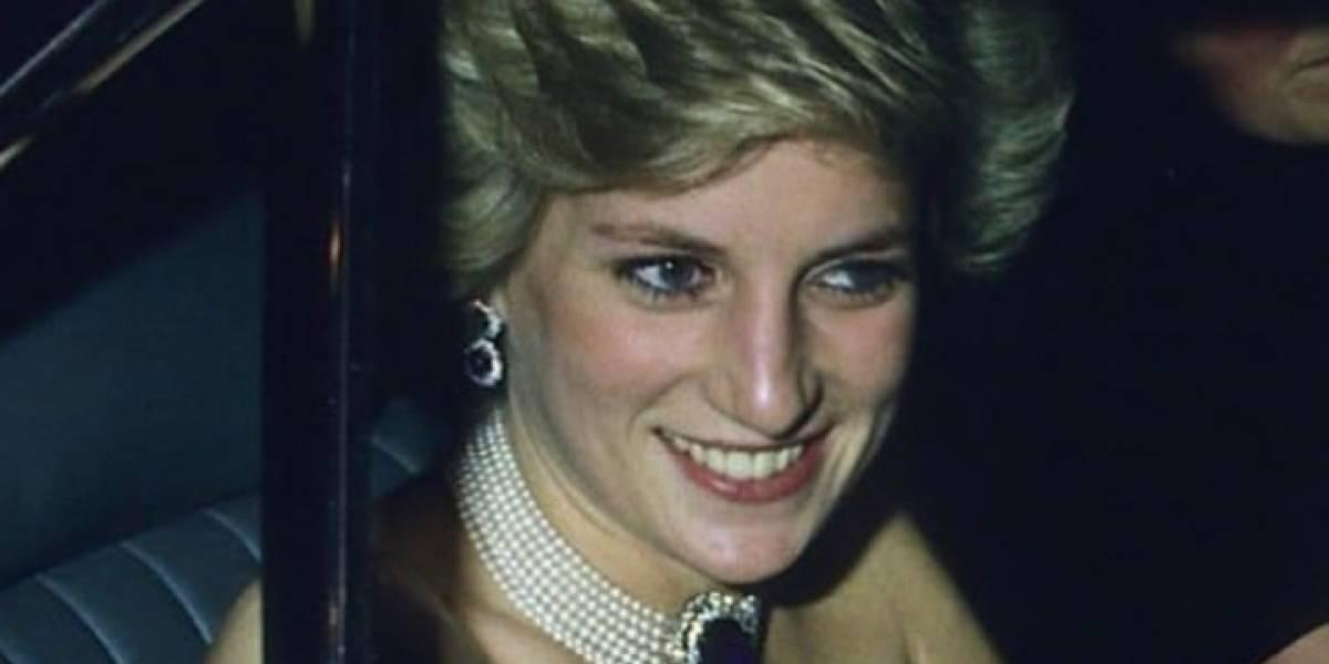 La princesa Diana nunca quiso un divorcio pero la reina Isabel fue clave en esta decisión
