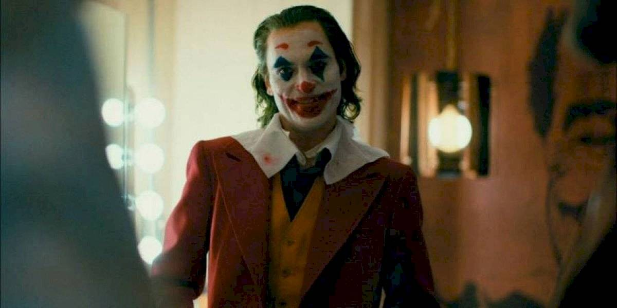"Revelan posibles detalles ocultos en ""Joker"""