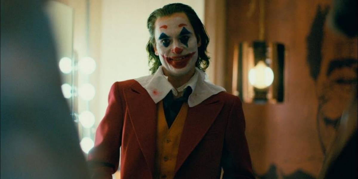 """Presentan nuevo tráiler de la película del """"Joker"""" con más pistas sobre su trama"""