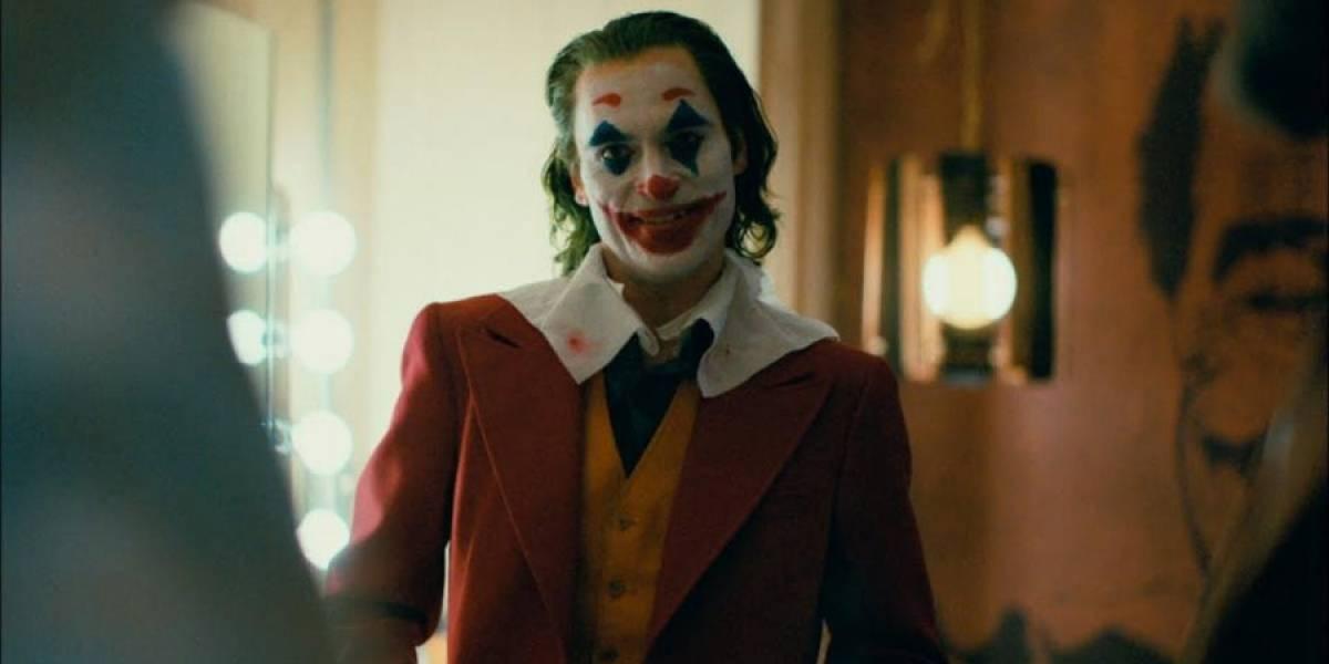 """Presentan el tráiler final de """"Joker"""" con más pistas sobre su trama"""