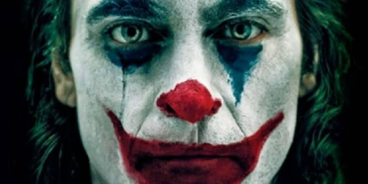"""Cambió de opinión: la condición que impuso el director de """"Joker"""" para realizar una secuela de la exitosa película"""