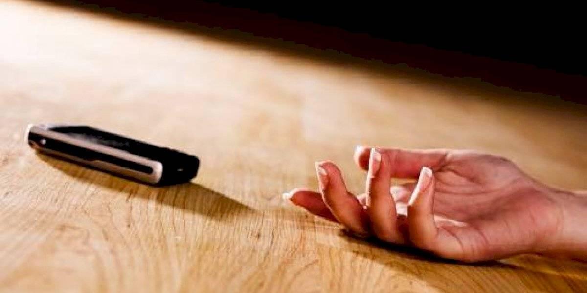 Cinco venezolanas mueren asfixiadas dentro de una vivienda en Ecuador