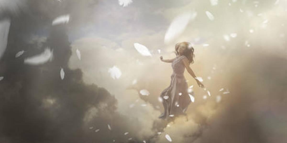 Descubra el significado de los sueños por medio de los ángeles