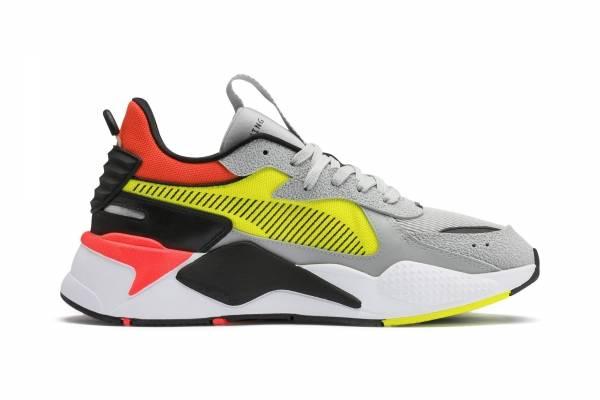 zapatillas hombre 2019 puma