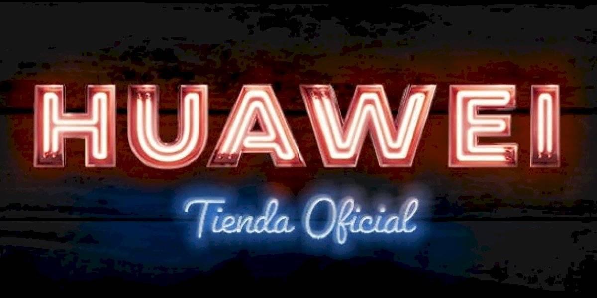 Huawei y Linio se unen para ofrecer precios exclusivos en México
