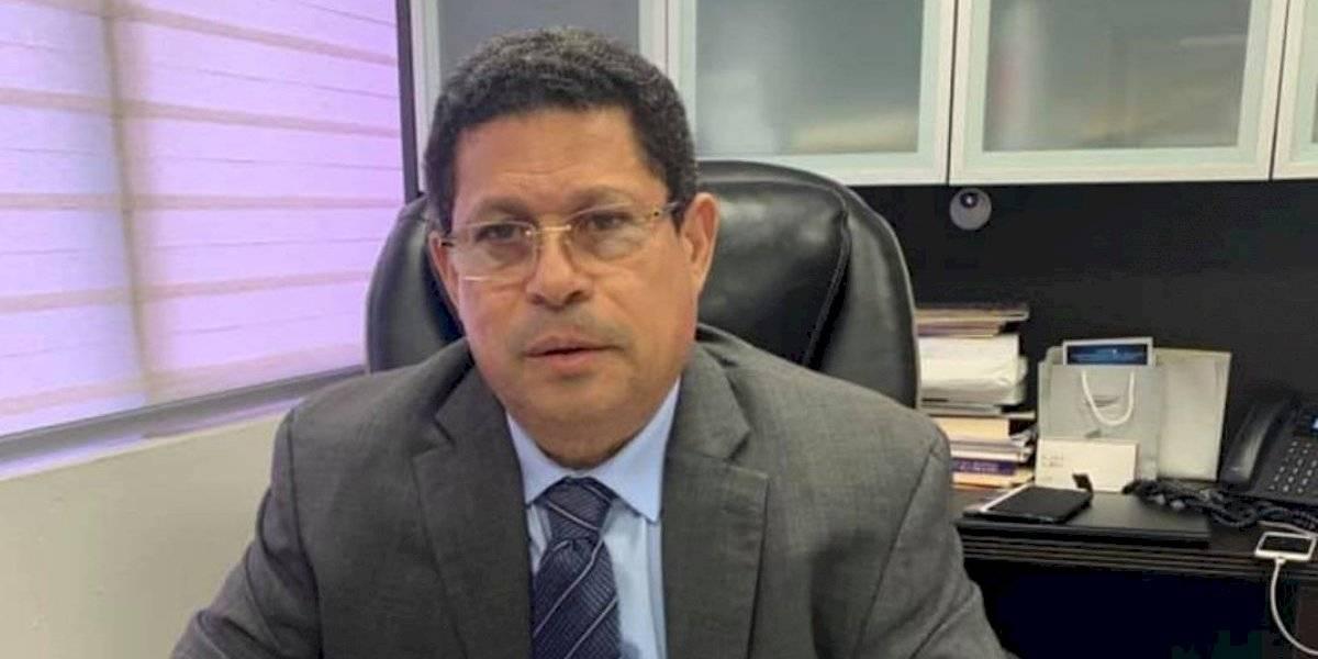 Cónsul dominicano en Puerto Rico dice viajeros ilegales no encontrarán trabajo en la isla