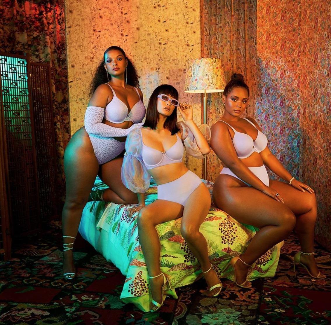 Rihanna en NYFW