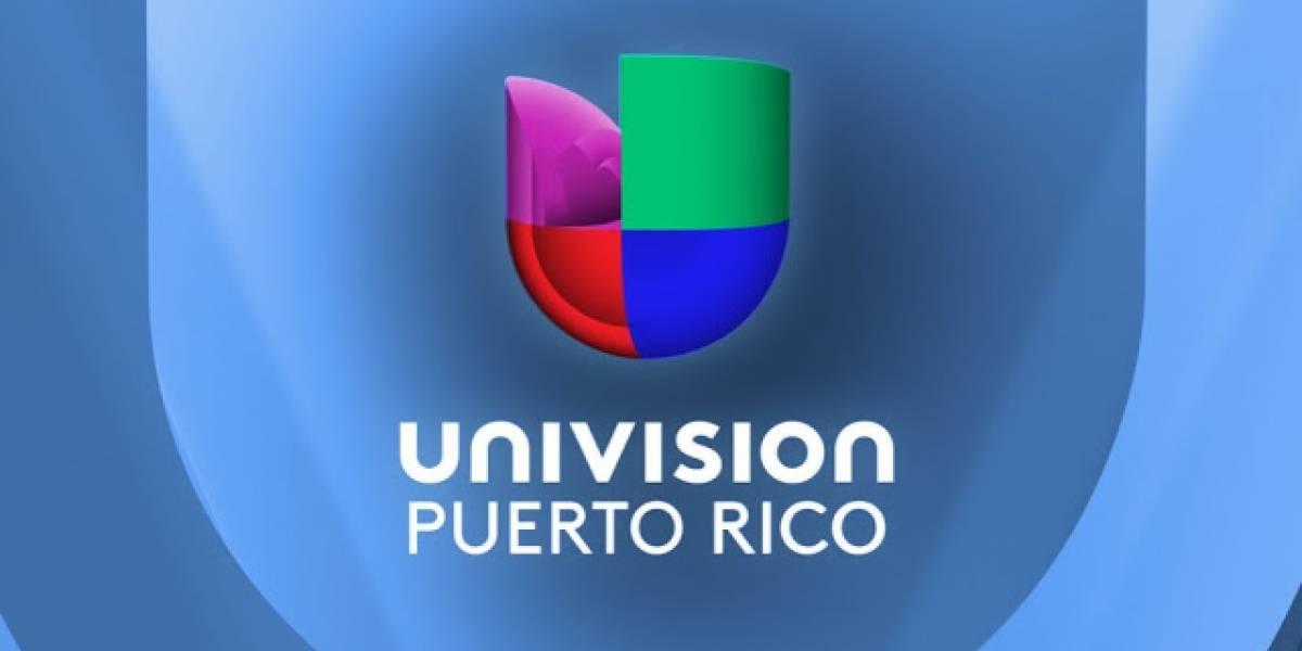 """Univision P. R. transmitirá programa especial """"El coronavirus: ¿Estamos listos?"""""""