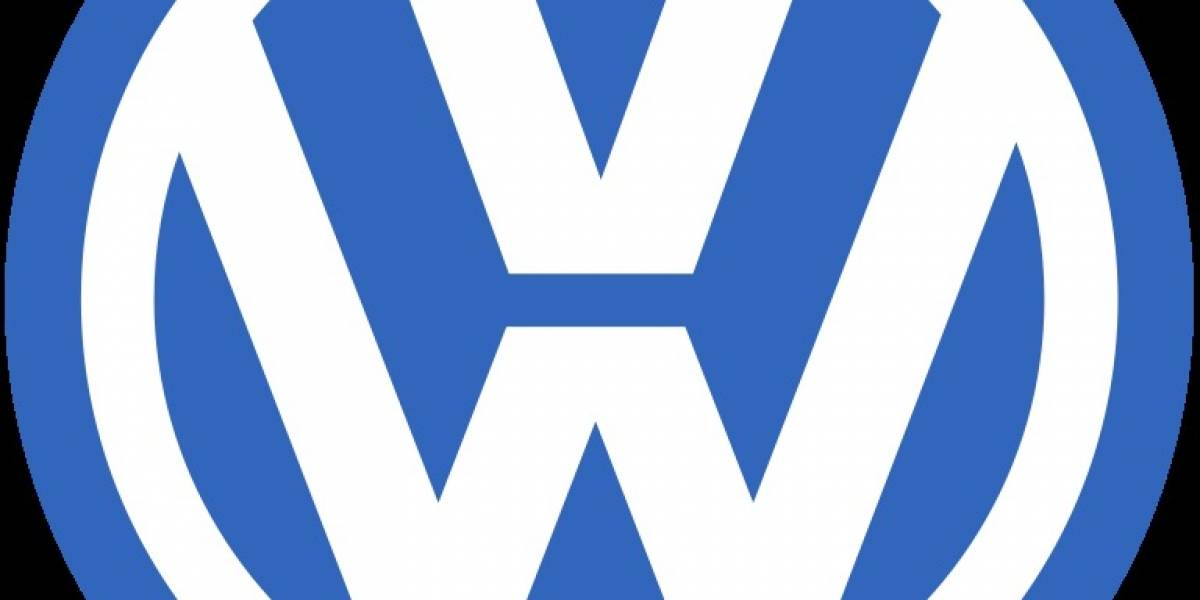 Volkswagen tendrá nuevo logo de cara a la tercera década del siglo