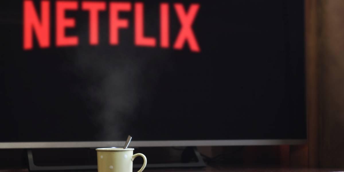 ¿Cómo lo hizo? Hombre fingió película para Netflix con estrellas de Hollywood y recaudó USD 14 millones