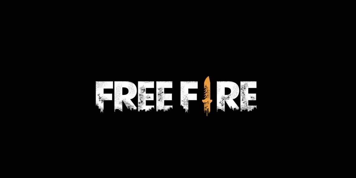 Em comunicado, Garena orienta jogadores sobre falha no game Free Fire
