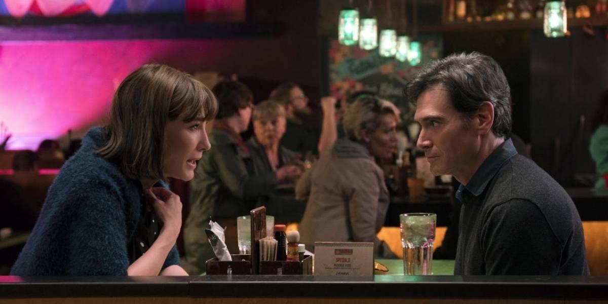 Conoce cuál es la inspiración detrás de la película '¿Dónde estás, Bernadette?'