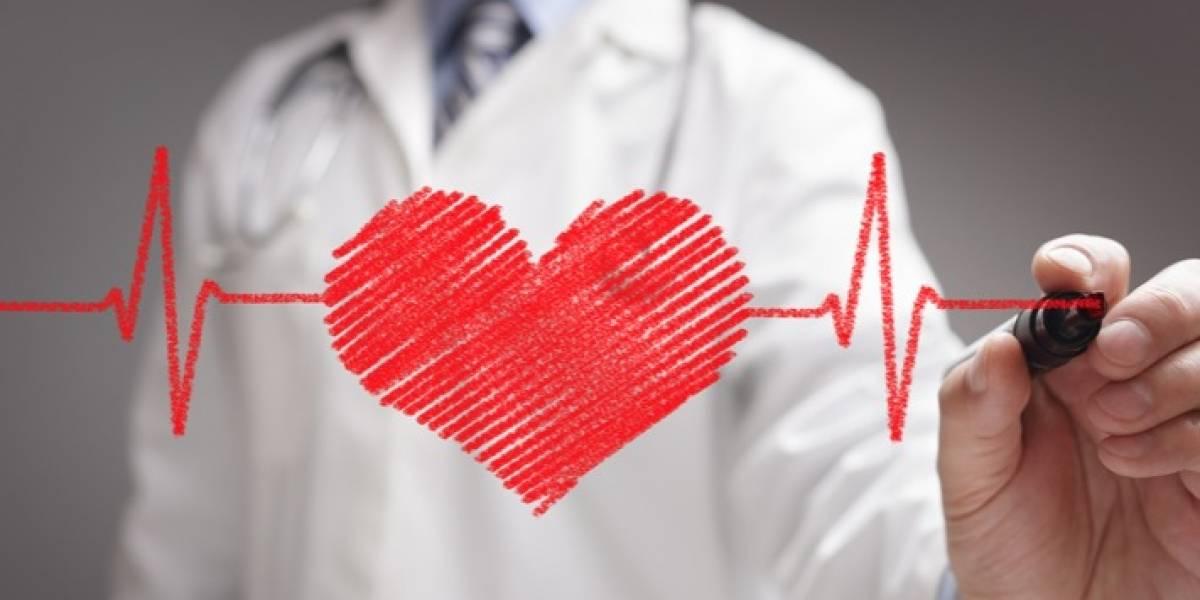 ¿Pasamos agosto? 4 consejos clave para reducir el riesgo cardiovascular en los últimos días del Mes del Corazón