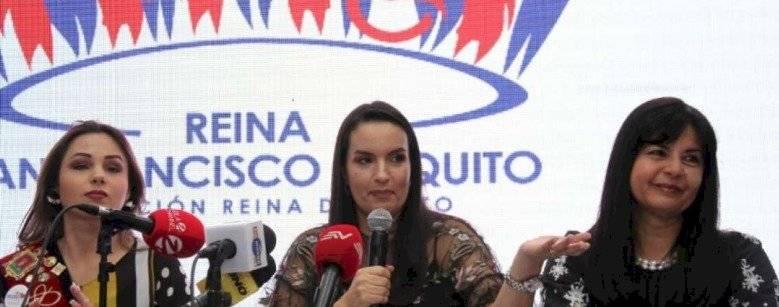 Sofía Arteta