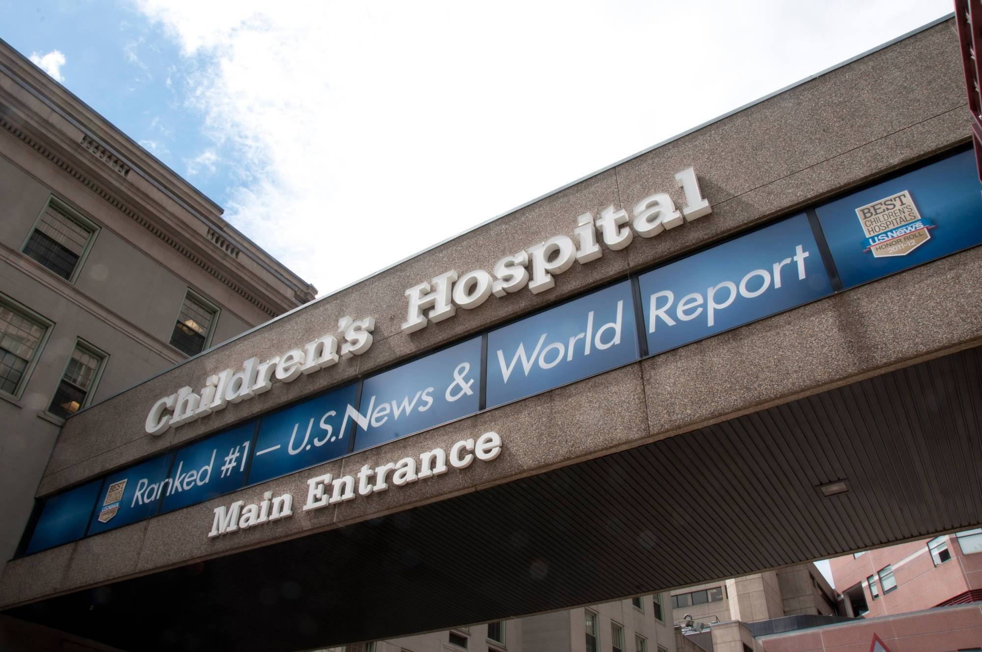 Coronavirus: preocupación en Estados Unidos por casos con origen desconocido