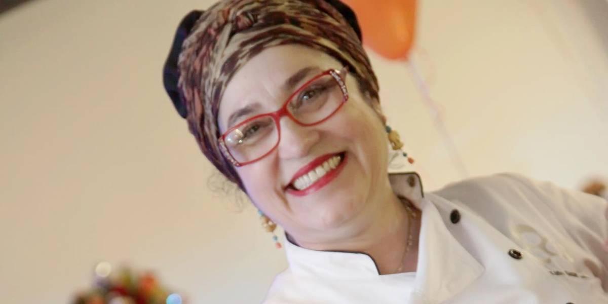 Chef de cozinha morre em acidente com lancha em Cananeia, litoral de SP