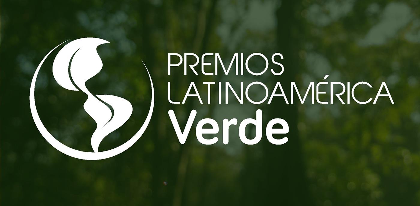 Dos proyectos chilenos son galardonados en la ceremonia Premios Latinoamérica Verde