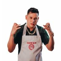 masterchef celebrity republica dominicana