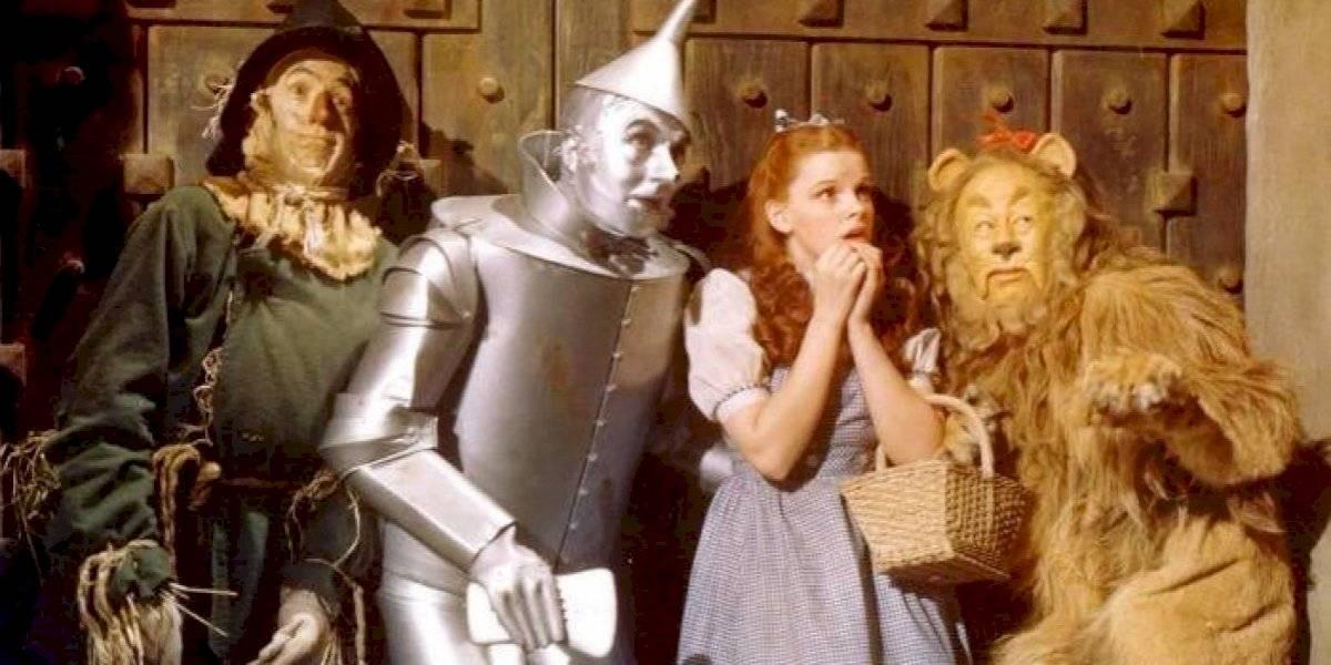 Sesc Campo Limpo anuncia sessão de 'O Mágico de Oz' com trilha sonora ao vivo