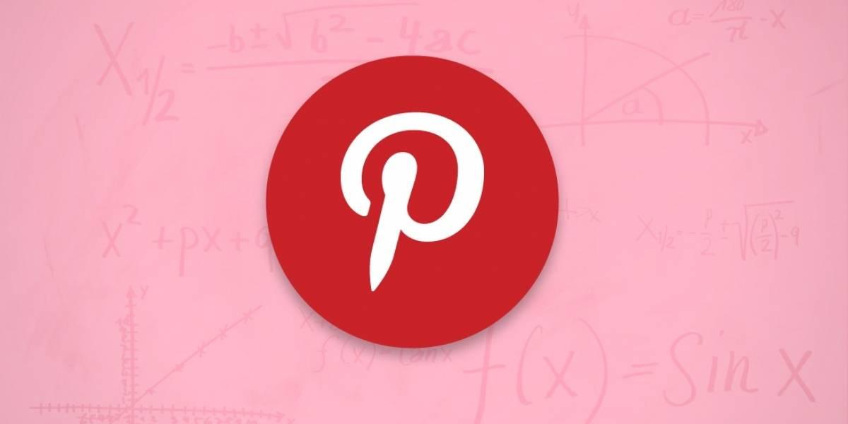 Pinterest limitará las búsquedas relacionadas con vacunas a contenido respaldado por la ciencia