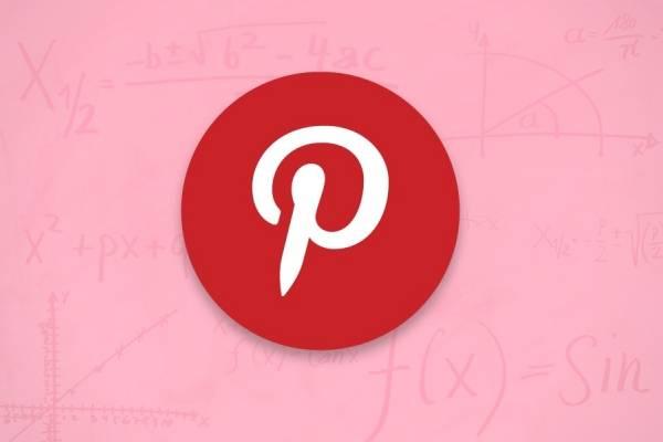 Pinterest limitará las búsquedas relacionadas con vacunas a