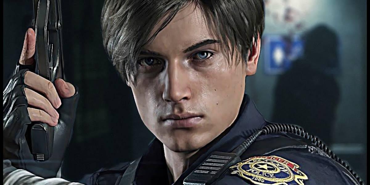 Remake de Resident Evil 2 ya ha vendido más copias que el juego original