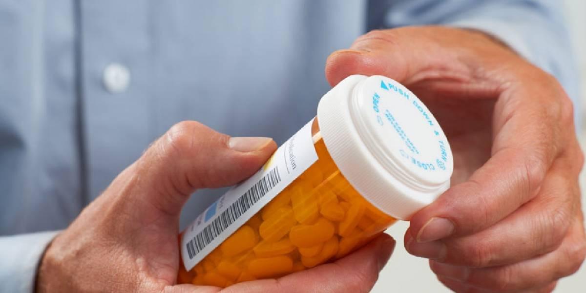 """Síndrome """"Hombre Lobo"""": Un error de etiquetado de medicamentos pone en riesgo la salud de 17 bebés"""