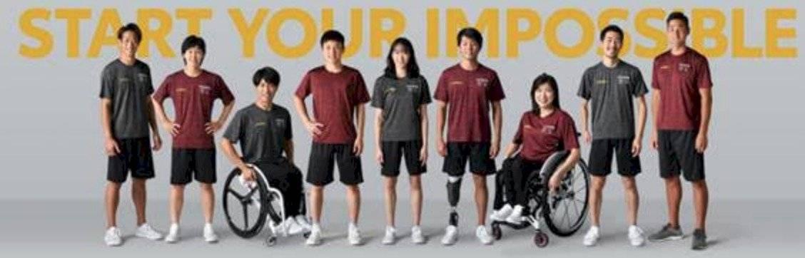 Toyota es Socio Global de los Juegos Olímpicos y Paralímpicos de Tokio 2020
