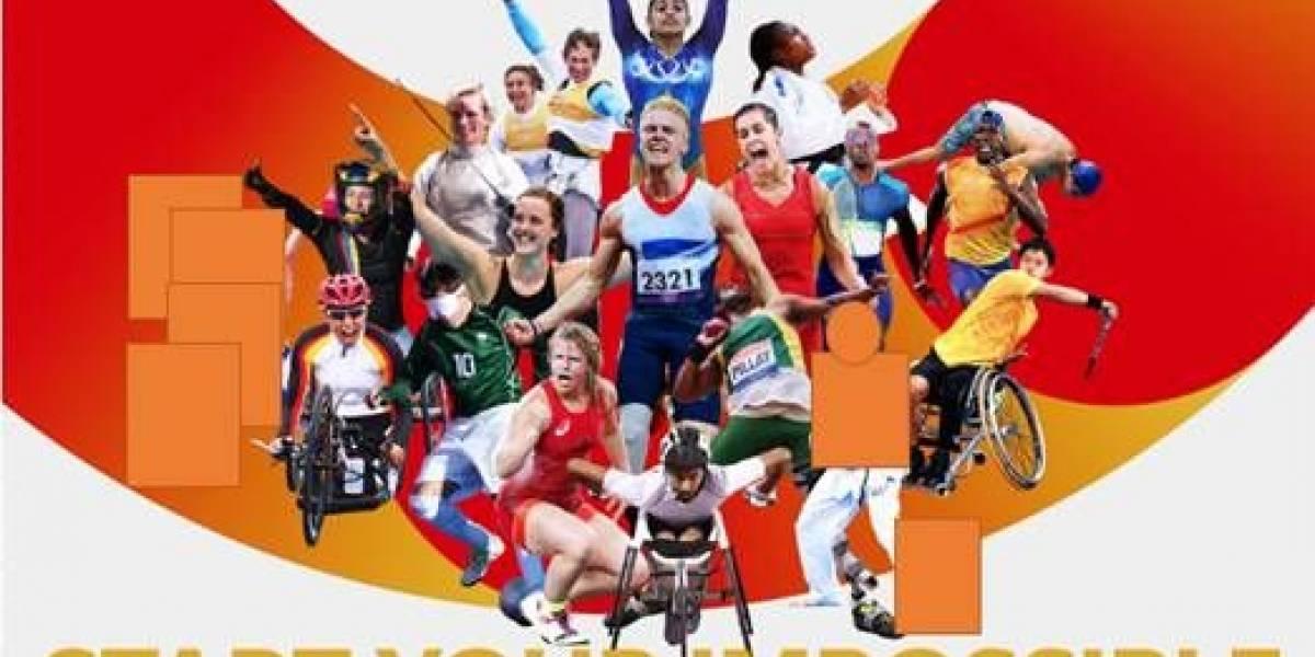 Toyota apoya a 250 atletas para los próximos Juegos Olímpicos y Paralímpicos de Tokio 2020